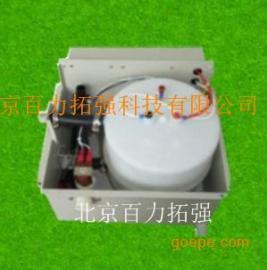 小电极加湿器,工业加湿器,加湿器主机