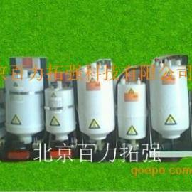 OEM工业加湿器、电极加湿机