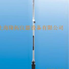 生产DYM1游标水银气压计