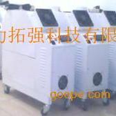 超声波系列加湿器,超声波雾化加湿器