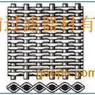 席型网 不锈钢席型网 不锈钢席型过滤网 无锡不锈钢席型网洋浦过�