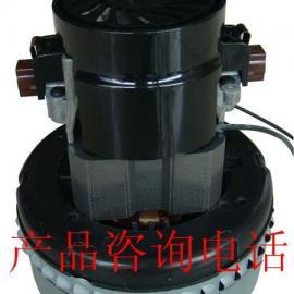 抽料机电机,抽料机马达,抽料机风机,抽料机配件