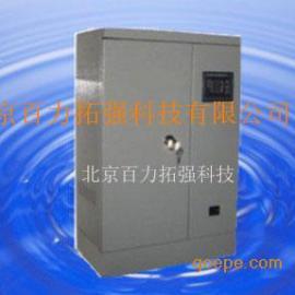 电极加湿器,加湿机,工业加湿桶
