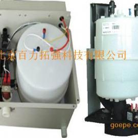 加湿器、小电极加湿机、空调加湿器