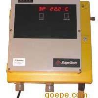 DPS1冷镜式高温露点仪