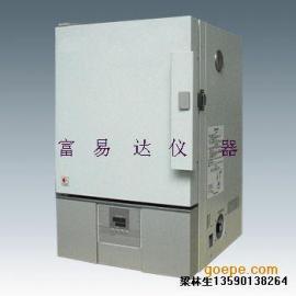 高温干燥箱|高温烤箱|400℃高温烤炉