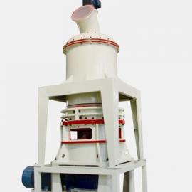 石料微粉磨成套生产设备
