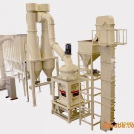伊利石磨粉机、磨粉机价格、超细磨粉机