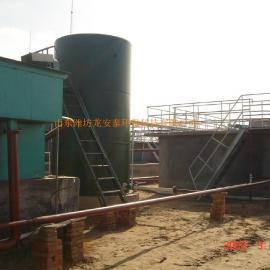 供应含酚废水处理工艺效果好成本低