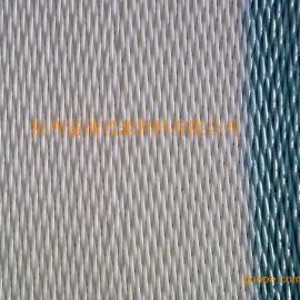 皮革厂专用滤布