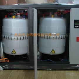 电极加湿器、小电极加湿机