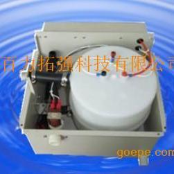实验室加湿器、小电极加湿机