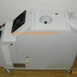 超声波加湿器主机,雾化加湿器