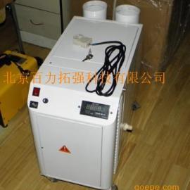 大型超声波加湿器,雾化加湿器,加湿机、