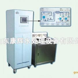 酸化水设备