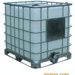 化工桶��桶1000L