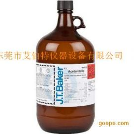 乙腈HPLC(货号:b9017-03)