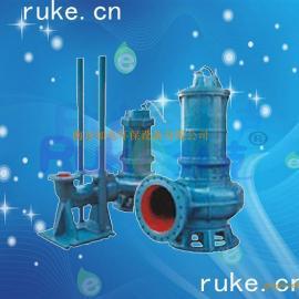 WQ潜水排污泵.污水泵.潜污泵.