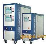铝合金压铸模温机,铝合金压铸模温机厂家