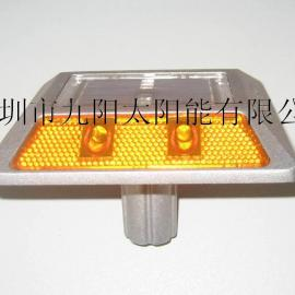 LED道钉,太阳能道钉RS-702