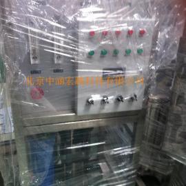 北京水处理公司水处理设备厂家水处理设备