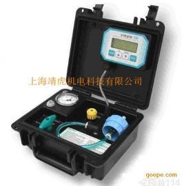 SDI仪/美国SIMPLE自动SDI仪-水质污染指数测试仪