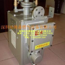 酒店用液化气气化器餐馆煤气气化器
