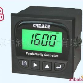 电导率仪、GF表、水处理仪器仪表