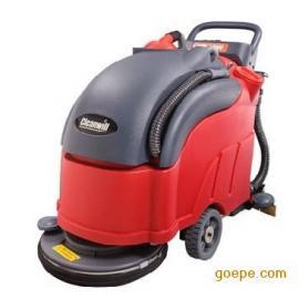 扫地机,洗地机,高压清洗机销售