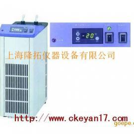 CCA-20型小型冷�s水循�h泵