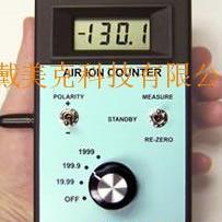 负离子浓度检测仪|负离子测试仪|负离子检测仪