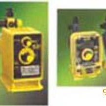 米顿罗加药泵、加药泵、进口加药泵、P056加药泵