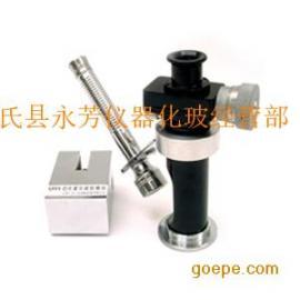 石家庄油漆涂料检测仪器-漆膜硬度试验仪