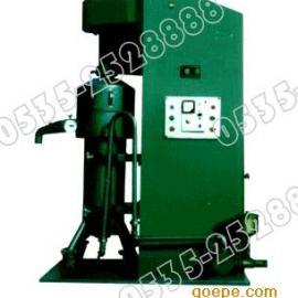 供应砂磨机/立式砂磨机/砂磨机价格