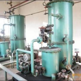 LYSF陆用油水分离器 改进新型