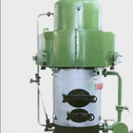环保蒸汽锅炉,节能锅炉、节能蒸汽锅炉