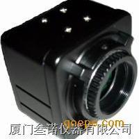 DLCW USB2.0数字相机