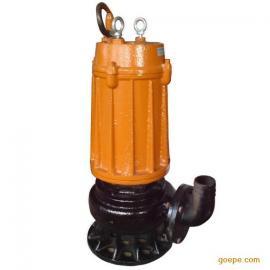 WQ��水排污泵