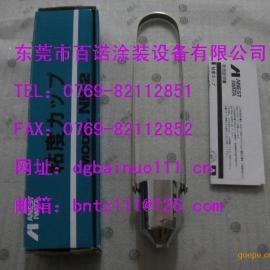 供应2号油漆测量杯产品