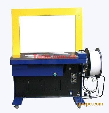 迪斯艾DBA-200自动打包机