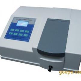 6B-2000型总氮测定仪