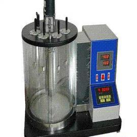 pld-265b运动粘度测定仪