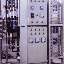 EDI超纯水设备,EDI纯水设备