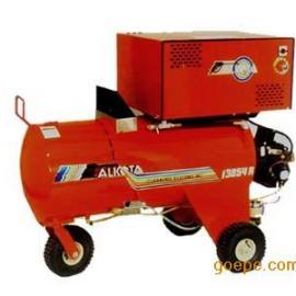 代理美国ALKOTA蒸汽清洗机