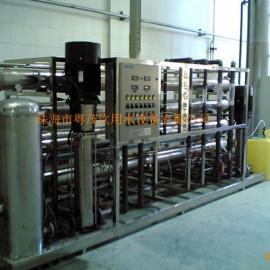 珠海水处理专业生产纯净水设备及安装维护