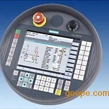 西门子6FC5203-0AF02-0AA0操作液晶屏代理商
