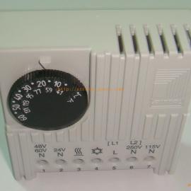 (SK3110.000)机柜内部温度调节器