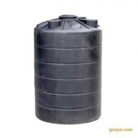 20吨化工储罐厂,20吨化工储罐