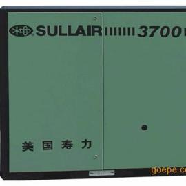 寿力空压机-美国寿力空压机专用LS