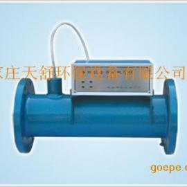 张家口电子水处理器 河北电子除垢仪